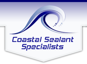 Coastal Sealant Specialists